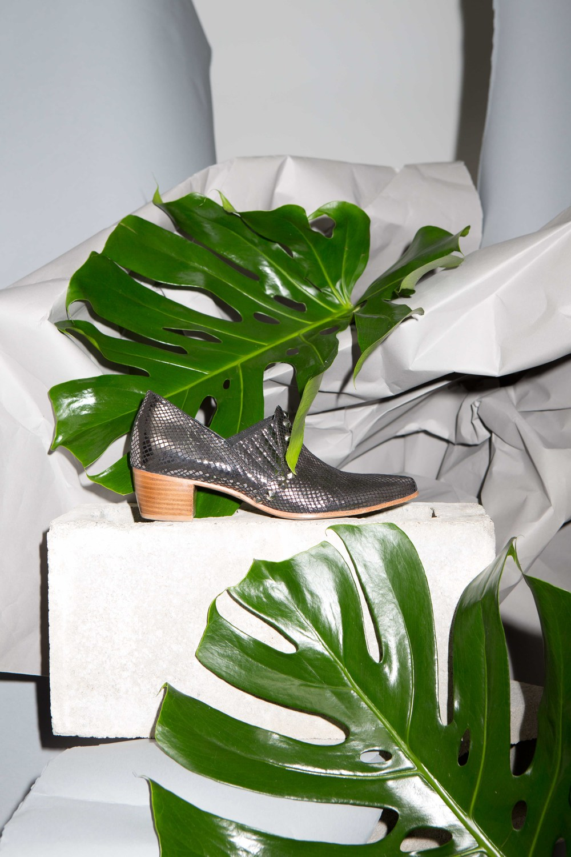Donna Shoe