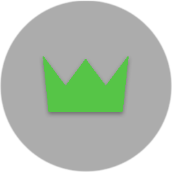 crown-green.png