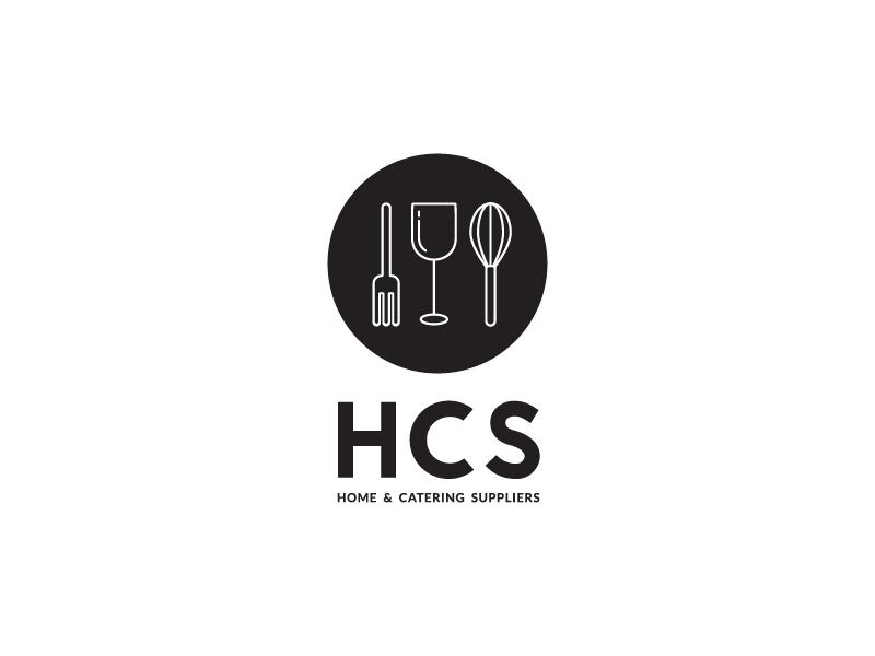 HCS-logo-01.png