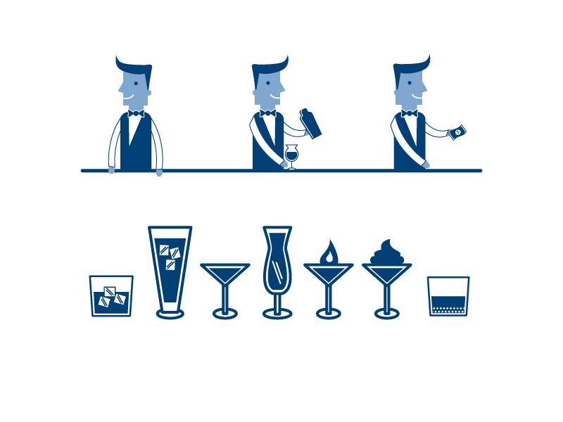 barmen-01.jpg