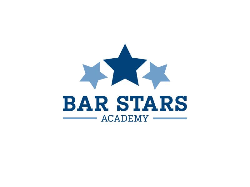barstars-logo-02-02.jpg