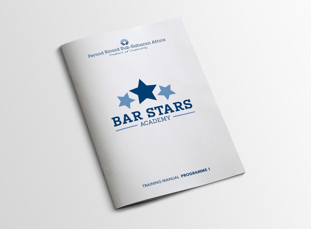 barstars-4.jpg