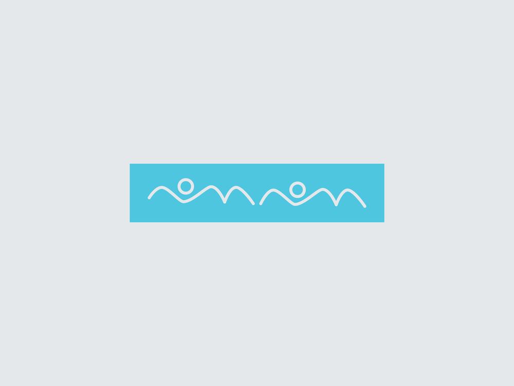 TF-logos-03.png