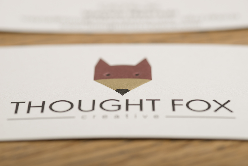 thoughtfoxcard.jpg
