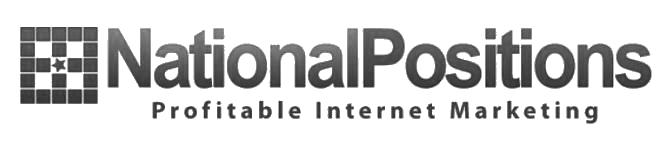 Internet Marketing Agoura Hills CA - National Positions logo_full.png