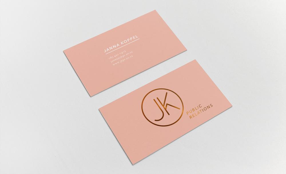 jkpr1-cards.jpg