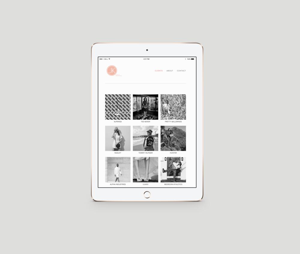 JKPR-iPad-Air-2-Mockup.png