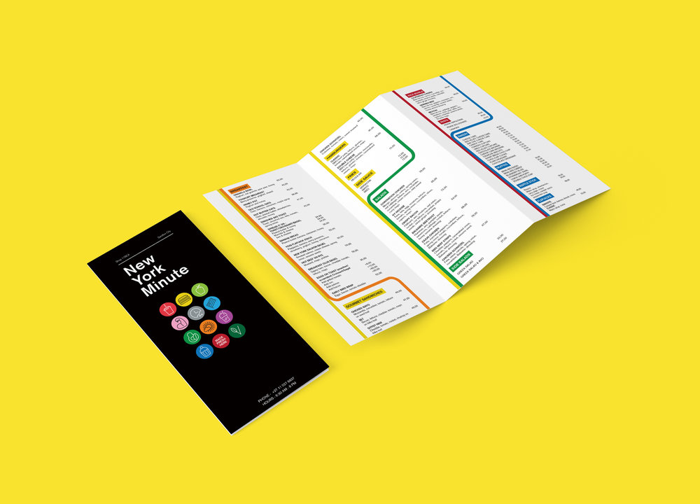NYM-menu_mockup1.jpg