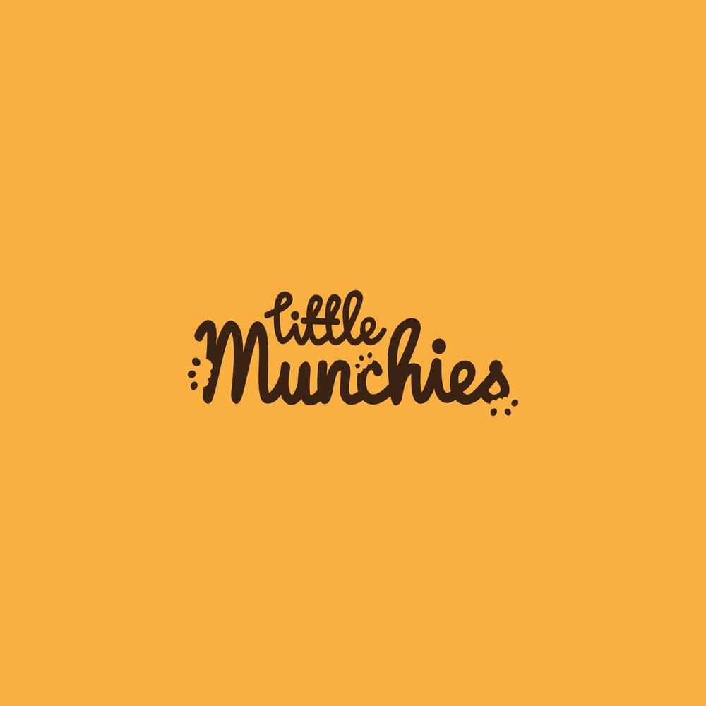 Littlemunchies-logo-16.jpg