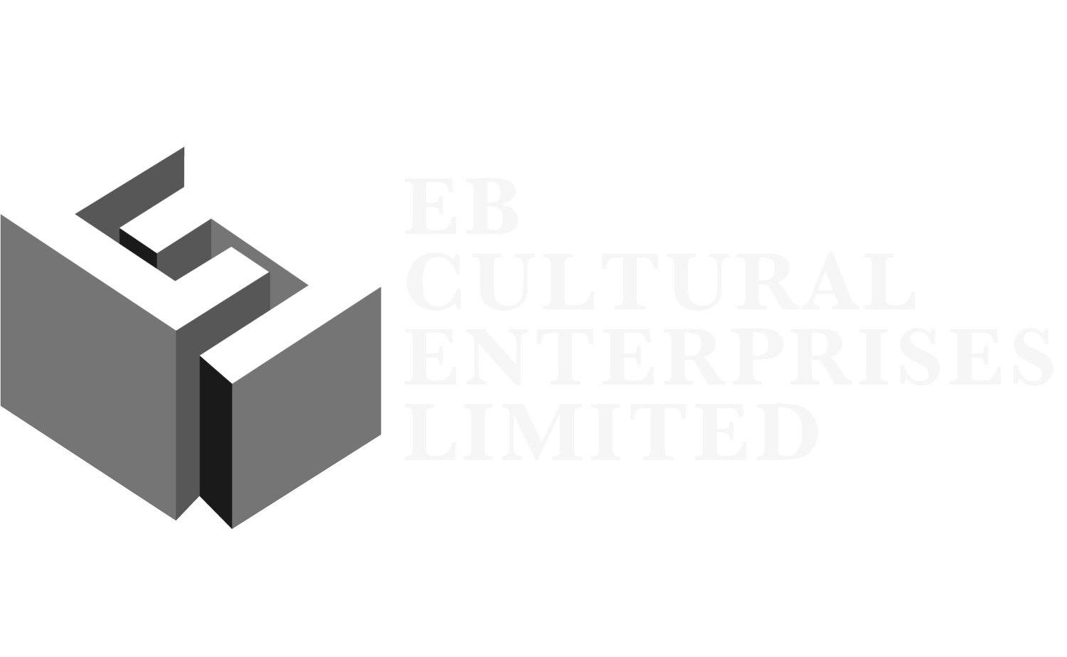 EB Cultural Enterprises Ltd (HK)