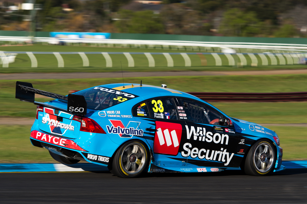 V8SCR9_SANDOWN500_DKIMG2711 LOW RES.JPG