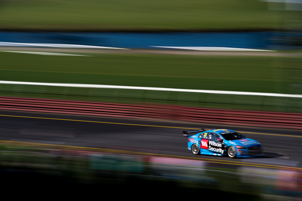 V8SCR9_SANDOWN500_DKIMG3652 LOW RES.JPG