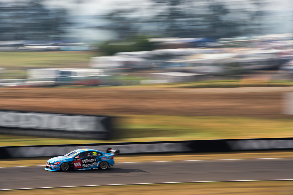 V8SCR10_BATHURST1000_DKIMG05054 LOW RES.JPG