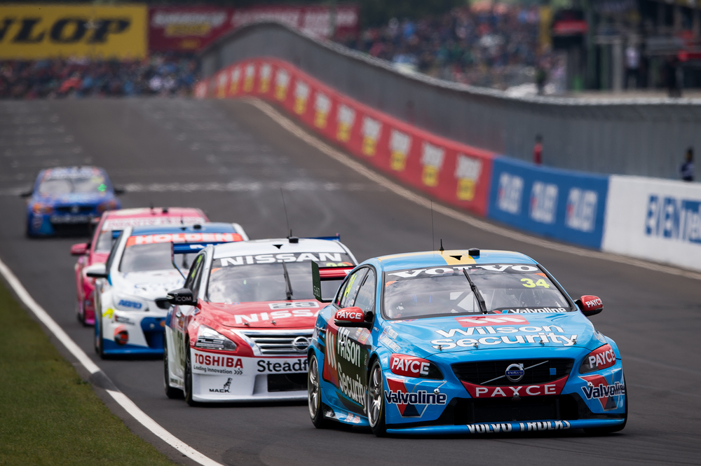 V8SCR10_BATHURST1000_DKIMG05406 LOW RES.JPG