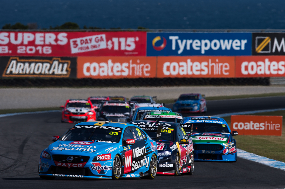 V8SCR13_PHILLIPISLAND400_DKIMG2141 LOW RES.JPG