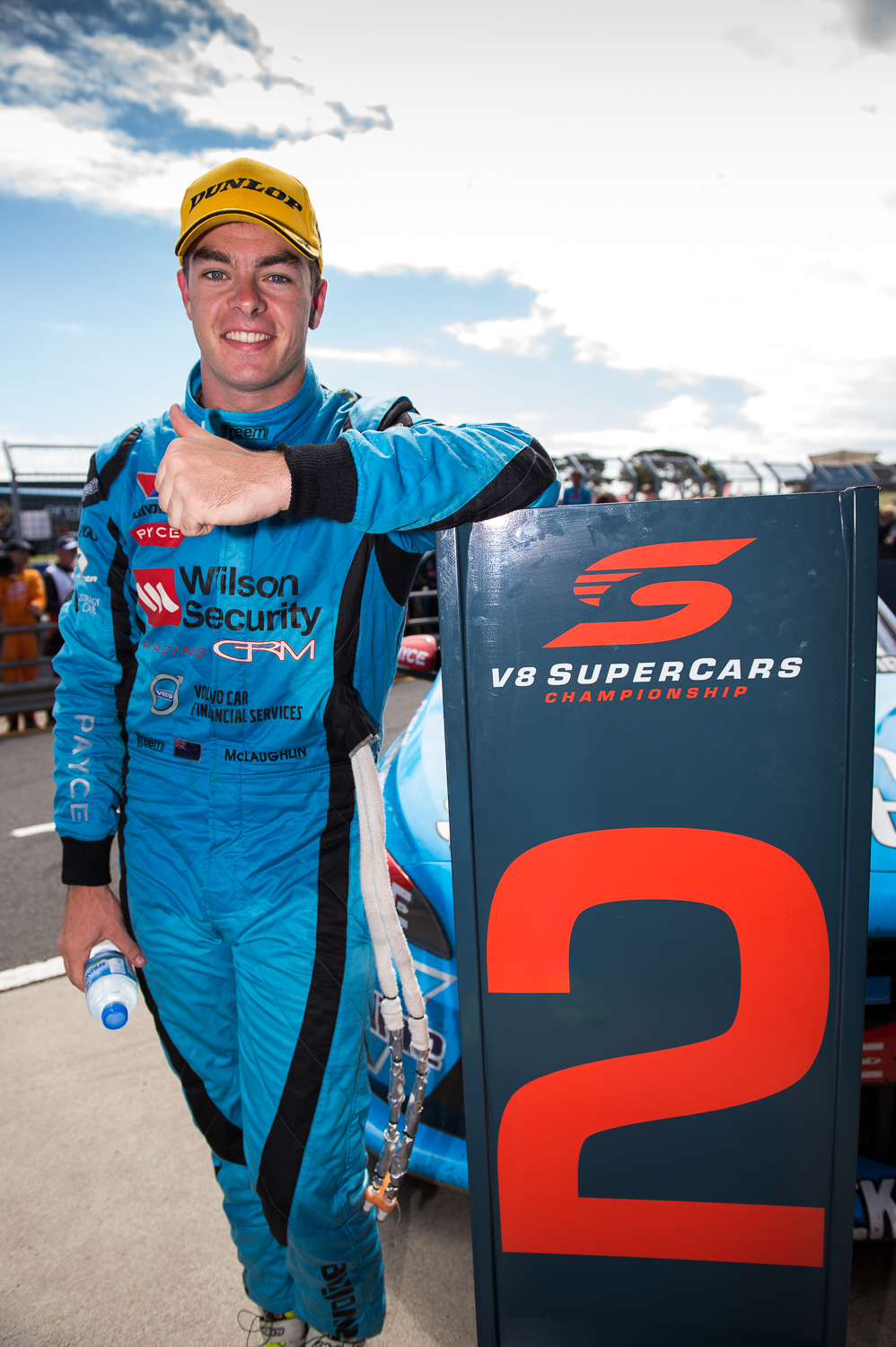 V8SCR13_PHILLIPISLAND400_DKIMG3976 LOW RES.JPG
