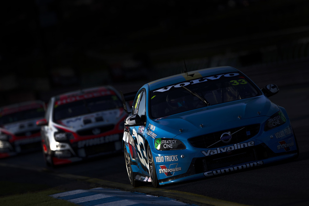 V8SC14_SANDOWN500_DKIMG1393.JPG