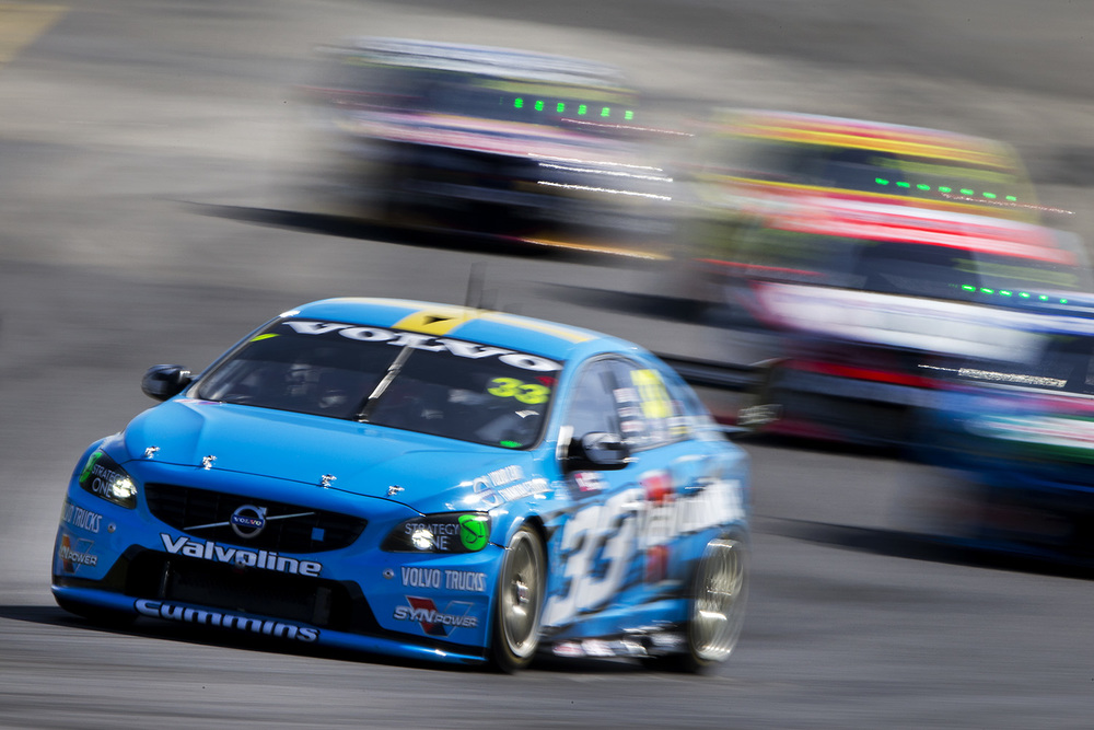 V8SC14_SANDOWN500_DKIMG1728.JPG