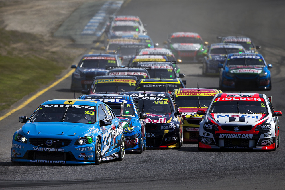 V8SC14_SANDOWN500_DKIMG1676.JPG