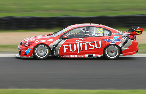 Scott+McLaughlin+2013+Official+V8+Supercar+uvK8ugQ7p9Cl.jpg
