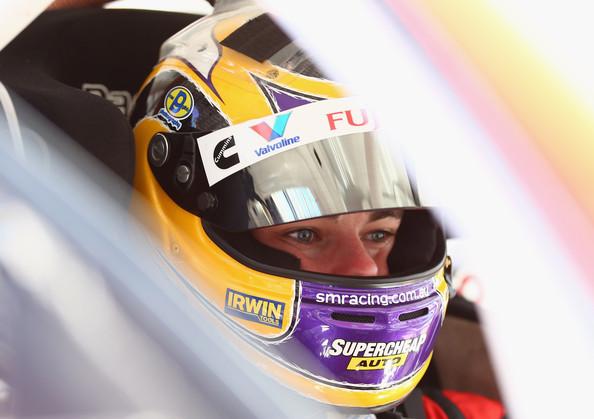Scott+McLaughlin+Clipsal+500+Adelaide+V8+Supercars+aWoHOIoGXMql.jpg