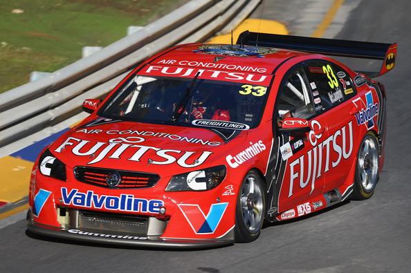 Scott+McLaughlin+Clipsal+500+Adelaide+V8+Supercars+7ODnkPUkT2fl.jpg