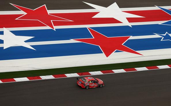 Scott+McLaughlin+V8+Supercars+Austin+400+Practice+J4uZW3CdAk6l.jpg