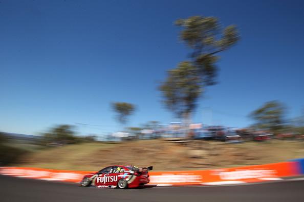 Scott+McLaughlin+V8+Supercars+Bathurst+1000+DySR1h7L5aDl.jpg