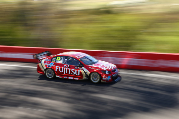 Scott+McLaughlin+V8+Supercars+Bathurst+1000+1DQzvY8Cphsl.jpg