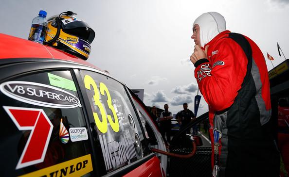 Scott+McLaughlin+V8+Supercars+ITM+400+Auckland+anN_7V0wue6l.jpg