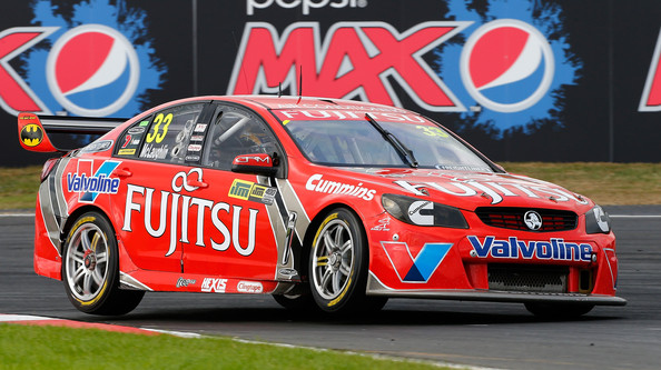 Scott+McLaughlin+V8+Supercars+ITM+400+Auckland+ZqbSN13wm6pl.jpg