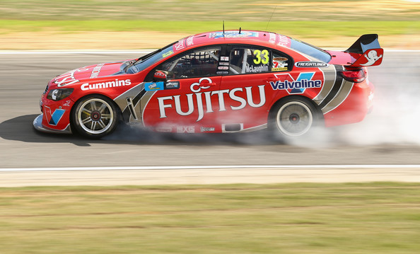 Scott+McLaughlin+V8+Supercars+Perth+360+Practice+VyCHg6MD_Xsl.jpg