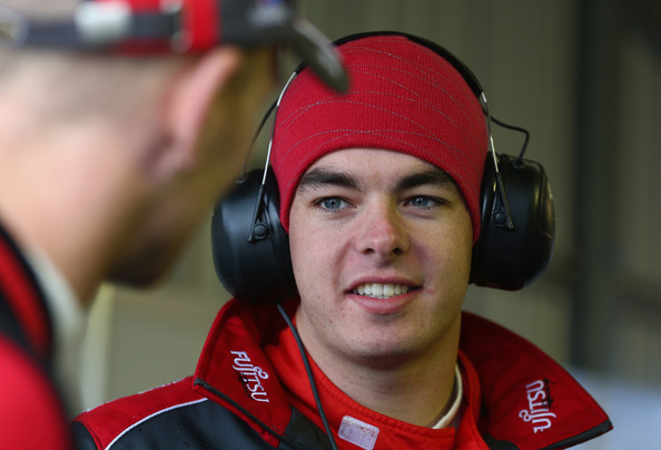 Scott+McLaughlin+V8+Supercars+Practice+th8mp1rb5hVl.jpg