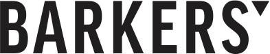 Barkers logo_black.jpg