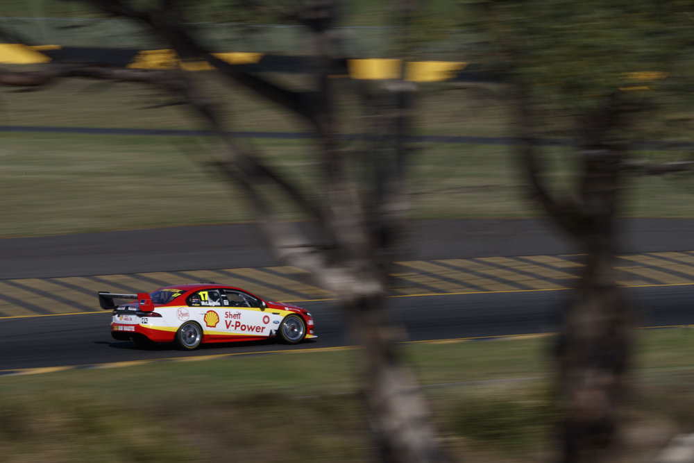 VASC-TestDay-17-045292nd.jpg
