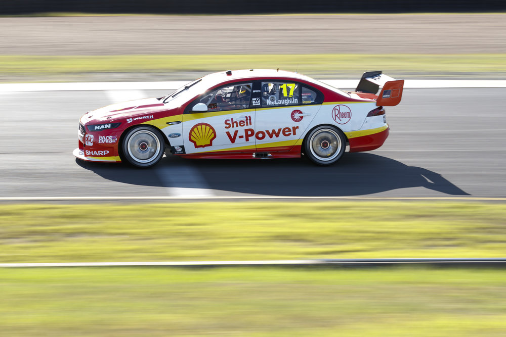 VASC-TestDay-17-048512nd.jpg