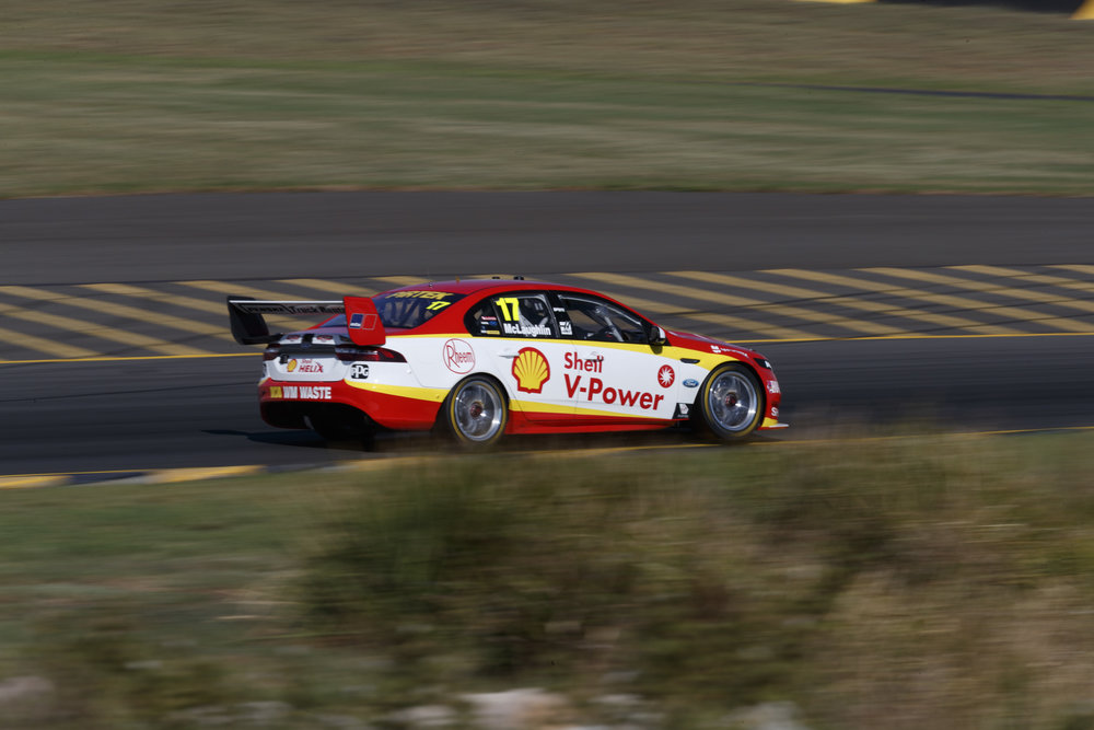 VASC-TestDay-17-044062nd.jpg
