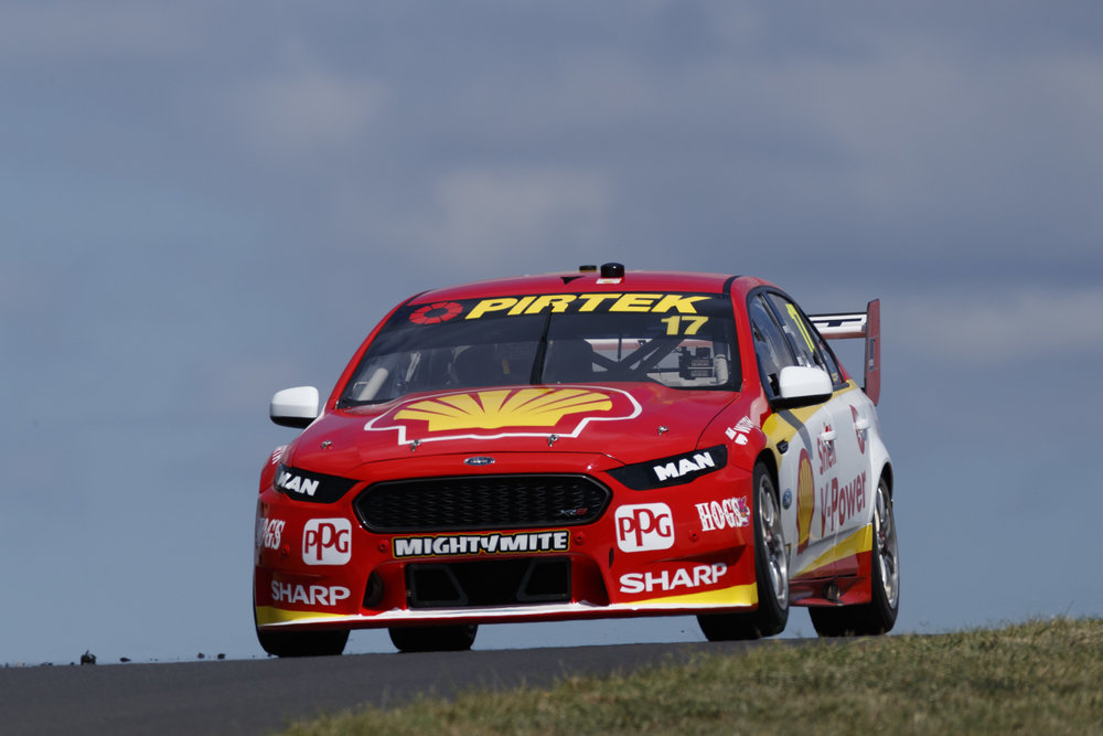 VASC-TestDay-17-024682nd.jpg