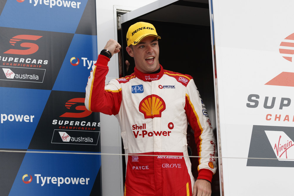 17-McLaughlin-EV02-17-11372.jpg