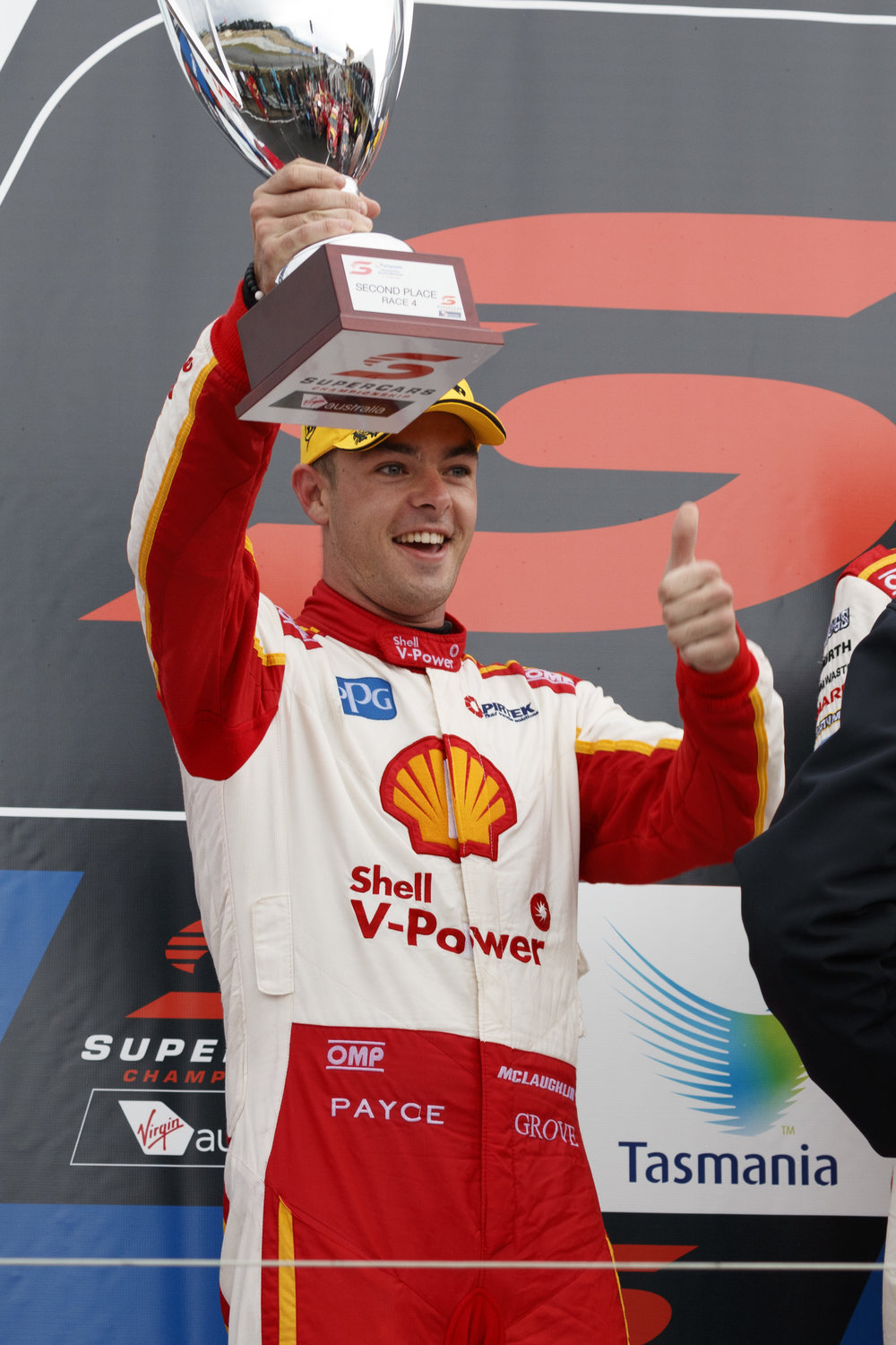17-McLaughlin-EV02-17-11430.jpg