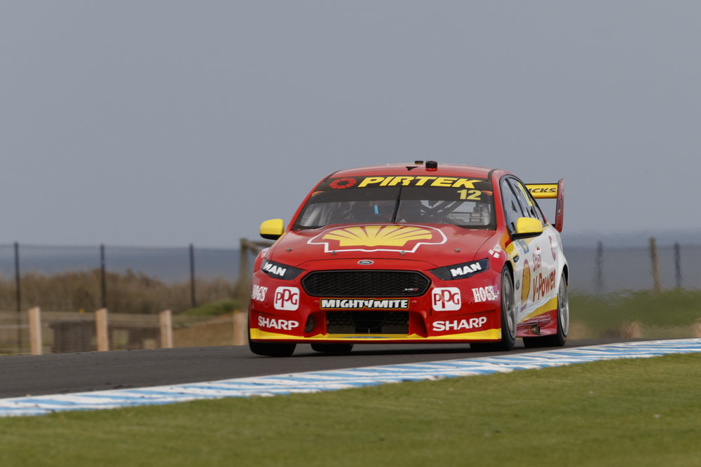 17-McLaughlin-EV03-17-03638.jpg