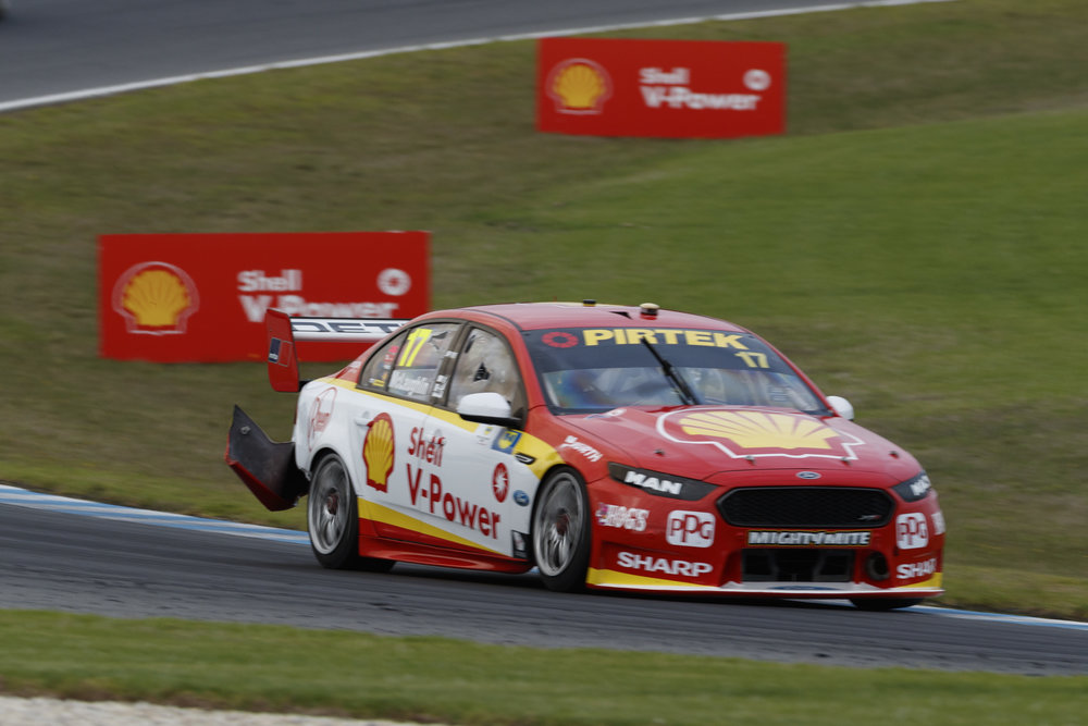 17-McLaughlin-EV03-17-11206.jpg