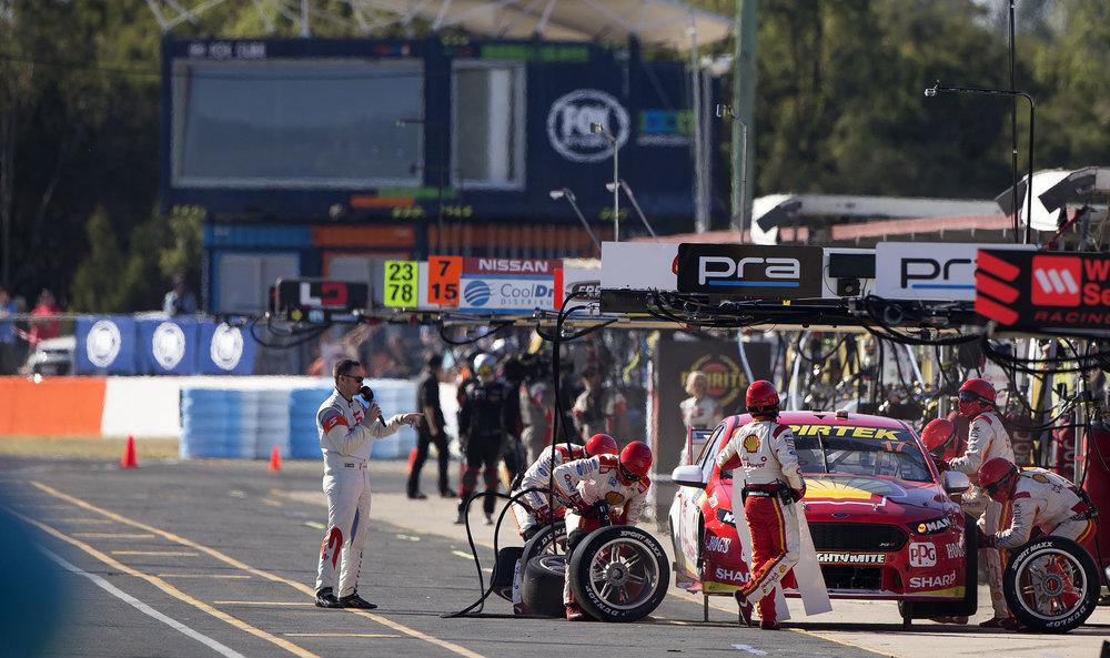 QLD Raceway SW4696.JPG