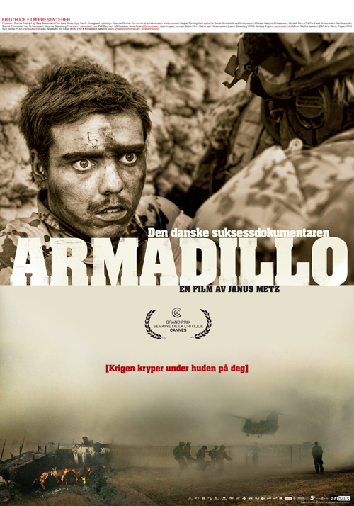 armadillo.-poster_500x714.jpg