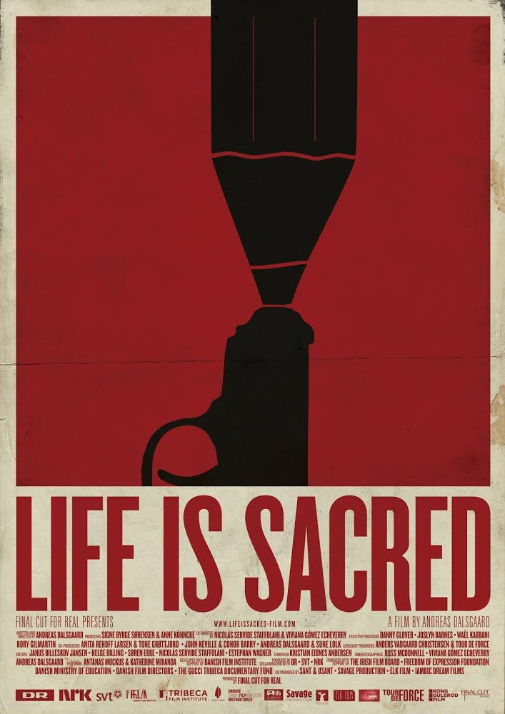 life-is-sacred-poster-0.jpeg