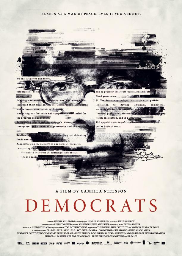 Democrats.-Poster-A4.jpg