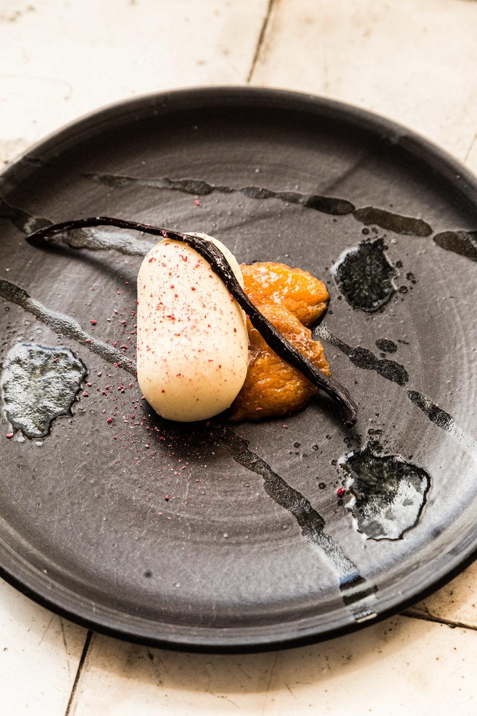 dessert - Øens Spisested - Foto Mikkel Bækgaard.jpg