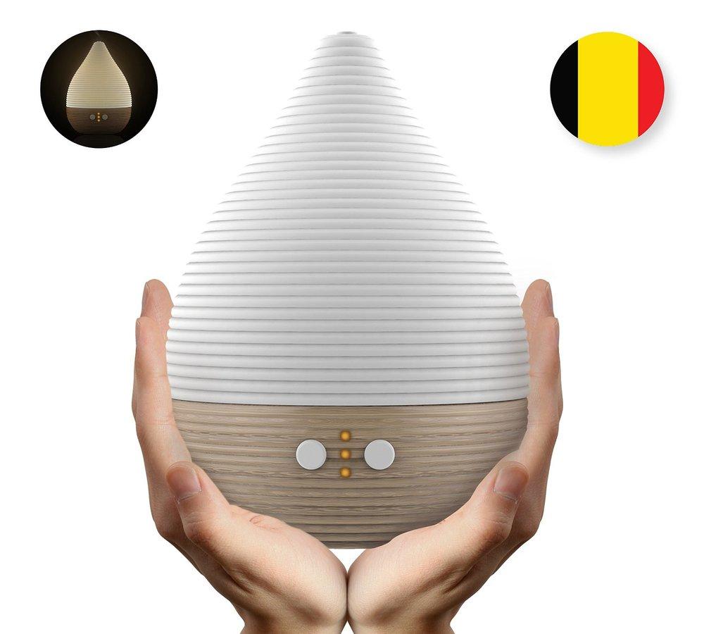 ceramic 100.jpg