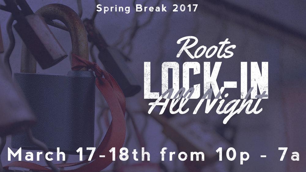 Roots_Lockin_2017.jpg