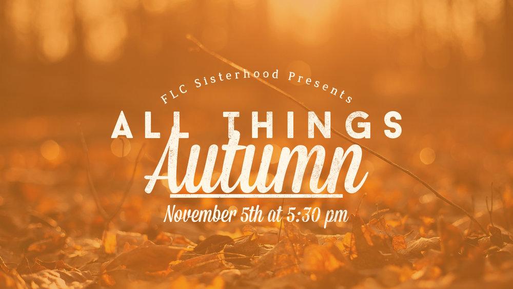 All Things Autumn 2017.jpg